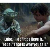 12 Famous Movie Quotes On Pictures | The Filmtroll | Scoop.it