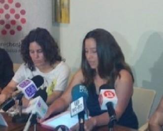 Denuncian al Estado de Chile ante Comisión Interamericana de Derechos Humanos, por caso de madres lesbianas | Comisión de Derechos Humanos-Consejo Regional Santiago | Scoop.it