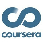 Critics see mismatch between Coursera's mission, business model | TRENDS IN HIGHER EDUCATION | Scoop.it