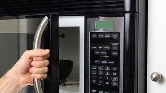 Microwave Oven! Is it safe | Microwave Oven Is it safe |  Surprising Facts Microwave Ovens |  Are Microwave Ovens Dangerous |  Microwaves Are Bad For You | Health Care | Scoop.it