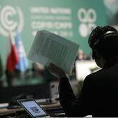 Un accord sur le climat adopté à Varsovie | Changement climatique - Énergie | Scoop.it