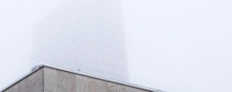 London – den obetalbara staden | Staden | Arkitekter Sverige | Scoop.it