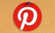Top Facts Brands Need to Know Before They Advertise on Pinterest | Inbound Marketing And Social Media | Scoop.it
