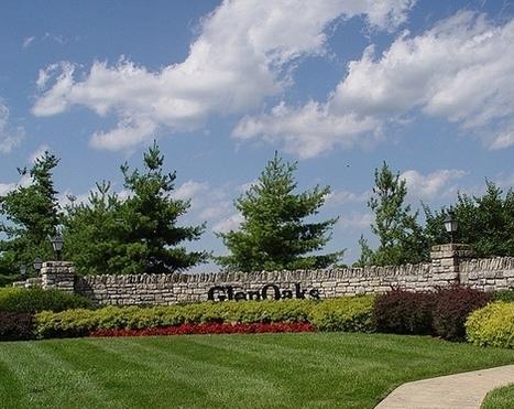 Glen Oaks Louisville | Louisville Real Estate | Scoop.it