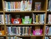 Dewey Free   Dewey-free school libraries   Scoop.it