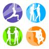 BioparHom - Evaluation de la composition corporelle