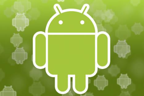 Android this week: Nexus 5 launches; KitKat is here; Samsung gets bold | Nerd Stalker Techweek | Scoop.it