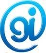E-commerce Website in the Philippines - graceimprints.com | Smart Web Design in the Philippines | Scoop.it