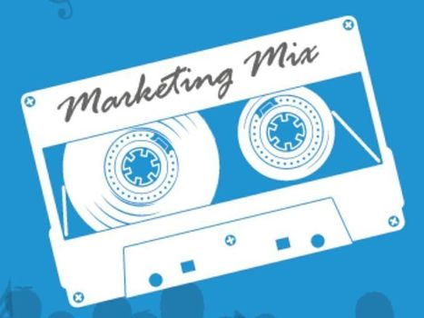 Web marketing: 20 statistiche di cui tenere conto per il 2014 - Event Report | socialcommunication | Scoop.it