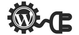Blogger vs wordpress: lo scontro finale. Guida alla scelta. | Creare Blog wordpress di successo | Scoop.it