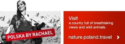 Nature - Poland's Official Travel Website | tourisme solidaire | Scoop.it
