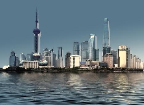 La ville intelligente doit être un projet politique (au service du bien commun) | Nouveaux paradigmes | Scoop.it