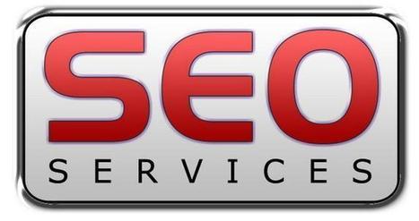 affordable seo service | www.backlinksinc.com | Scoop.it