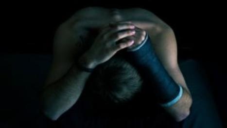 Depressione nascosta: 7 comportamenti tipici di chi ne soffre - NeuroNews24.it | Disturbi dell'Umore, Distimia e Depressione a Milano | Scoop.it