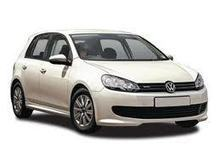 Grab The Chance to Drive Your Own Personal Car With Personal Car Loans | 300to2500cash | Loan for people | Scoop.it