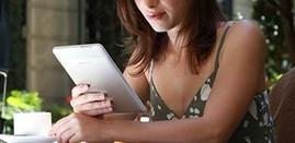Comment faire aimer votre blog en 5 étapes ? - Emarketing   rédaction web   Scoop.it