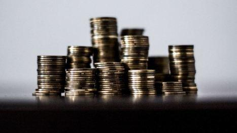 La dette française gonfle plus que ne le prévoit le gouvernement | La Transition sociétale inéluctable | Scoop.it