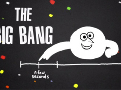 The best of TED-Ed: The art of the metaphor   TED Blog   Metaphor :  a poetic tool   Scoop.it