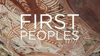 First Peoples | Watch Online | PBS Video | Views of Evolution | Scoop.it