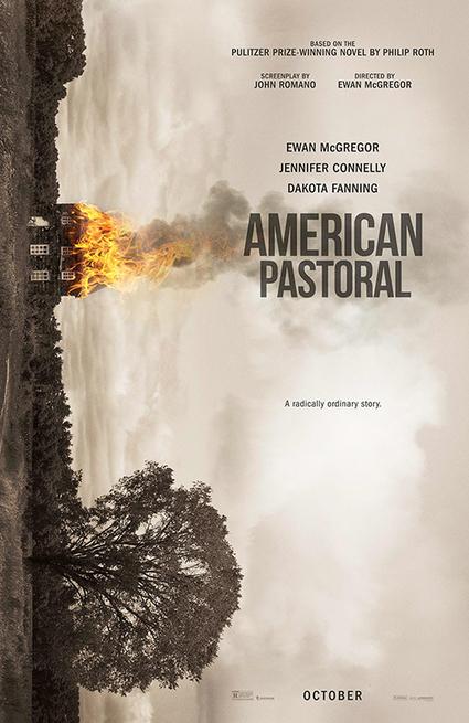 Pastoral Amerika İzle   Full HD 2016 - Online Full HD Film izle   sinemafili.com   film izle   Scoop.it