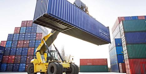 Stratégie pour le développement de la compétitivité logistique du Maroc: Des acquis majeurs ! | MED-Amin | Scoop.it