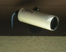 Best Wireless Home Surveillance System Security Practices   wireless home security   Scoop.it