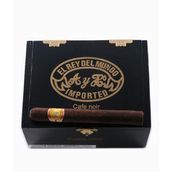 Saint Luis Rey Cuban Cigars: Smoke the best cigars with a feel of Cuban coffee - Tackk   Tobacco Products   Scoop.it