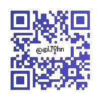 Unitag.fr | QR Code Generator | technologies | Scoop.it
