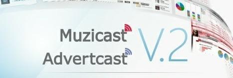 Le SNEP renouvelle sa confiance à YACAST | L'actualité de la filière Musique | Scoop.it