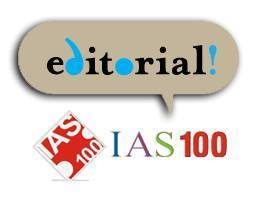 Drought, water scarcity and the aftermath - who s responsibility | IAS100 - Online portal for IAS examination | Scoop.it