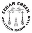 Cedar Creek Radio Club to Conduct One Day Ham License Class - Cedar Creek Lake | Science Tools and Toys | Scoop.it