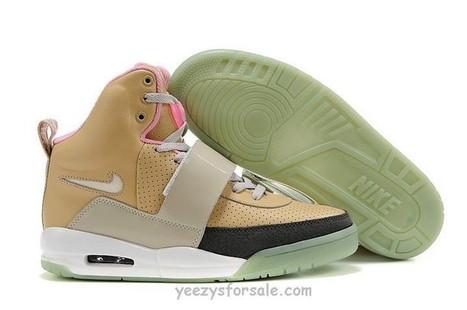 Nike Air Yeezy 1 Net [Yeezys-04] - $84.99 : | Cheap air yeezy for sale online | Scoop.it