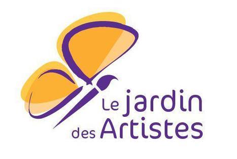 Jardin des Artistes | Heart is a Lock, Music is the Key | Scoop.it