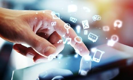 Comment protéger ses données personnelles ? | Le portail des ministères économiques et financiers | Des ressources numériques pour enseigner | Scoop.it