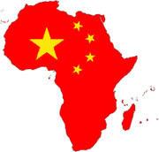 中華人民共和國 to firm up ties with neighbours in 2013 | Chinese Cyber Code Conflict | Scoop.it
