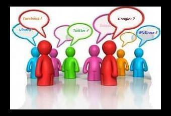 82% des internautes sont préoccupés par les médias sociaux | CommunityManagementActus | Scoop.it