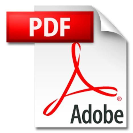 Comment optimiser vos pdfs pour votre référencement   Référencement SEO SEA SMO   Scoop.it