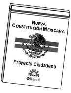 Laicidad constitucional | Ayuda! | Scoop.it