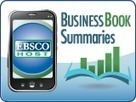 Mobile 2.0 Access Now Available, EBSCO Publishing | Medical Librarians Of the World (MeLOW) | Scoop.it