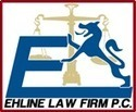 Funeral Home Negligence & Abuse Lawyers   Ehline Law Firm PC   Personal Injury Law In The News   Scoop.it