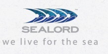 Sealord range of certified sustainable seafood expands | Aquaculture Directory | Mina Tani Semesta | Scoop.it