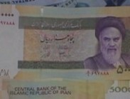 Cost of economic sanctions against Iran   KwallaceEco202   Scoop.it