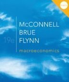 Macroeconomics, 19th Edition - PDF Free Download - Fox eBook | macroeconomics | Scoop.it
