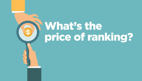 Pricing Models and Packages: How Much Does SEO Cost?   social media   Scoop.it
