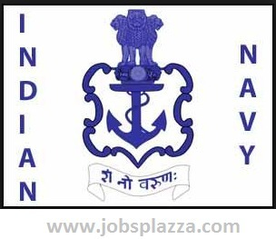 Indian Navy Recruitment 2014 Notification Govt Jobs in Kerala | Apply Online | Jobs in India | Scoop.it
