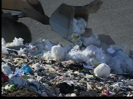 Waste not: Oregon recycling over half its trash - KTVZ | Global Recycling Movement | Scoop.it