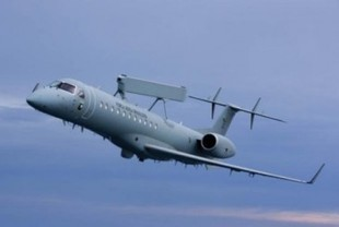 The Airborne ISR Market 2012-2022: Intelligence, Surveillance and Reconnaissance Platforms | Aviation & Air Force News at DefenceTalk | Military Tech | Scoop.it