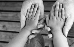 Parent-Child Reunification After Alienation | Mental Health Matters Children & Young People (CYP) Parents & Carers | Scoop.it