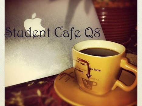 "Student Cafe Q8: Summaries- ""An Introduction to Sociolinguistics"" - Chapter 14 