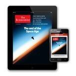 Economist subscription offer | Educación a distancia: Elearning y Avances | Scoop.it